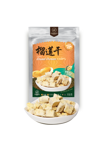 Durian Web Products Images-03